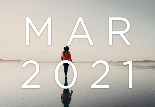 May 2021 leo horoscope susan miller